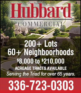 Hubbard Commercial - Sidebar Banner 2