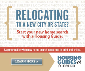 Resources/Housing Guides of America
