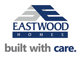 Eastwood Homes - Logo