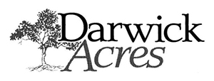 Hubbard Commercial - Darwick Acres - Logo