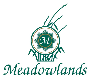 Hubbard-Commercial - Meadowlands - Logo