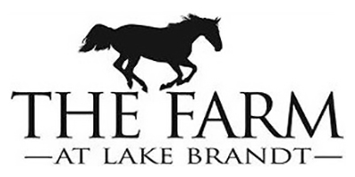 Smith Marketing - The Farm at Lake Brandt - Logo