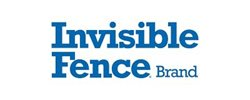 Invisible Fence - Logo