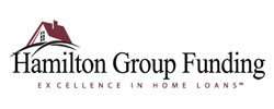 Hamilton Group Funding - Logo