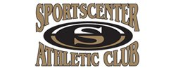 Sportscenter Athletic Club - Logo